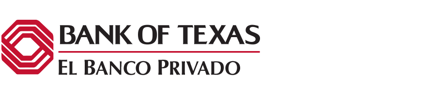 Bank of Texas - Patrimonio privado